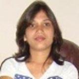 Full profile image 1418440762