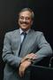 K.S.Ravi Shankar
