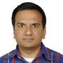 Navaneeth G Rao