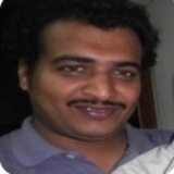 Full profile image 1418220339