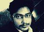 Aditya Dasgupta