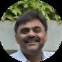 Chirag M Patel