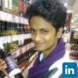 Full profile image 1418837804