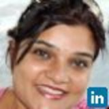 Full profile image 1420285100