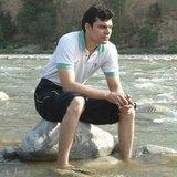 Full profile image 1419179277