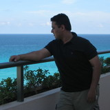 Full profile image 1419226567