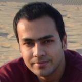Full profile image 1419244983