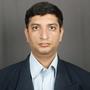 Sohrab Saran