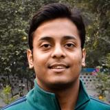 Full profile image 1419749253