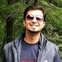 Varun Rajput