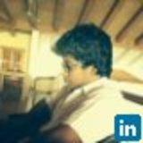 Full profile image 1420117337