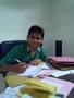 Devyash Patel