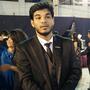 Sahil Bhatia