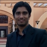 Full profile image 1421475394