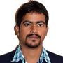 Pratham Singh