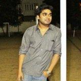 Full profile image 1421871832