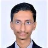 Full profile image 1422001667