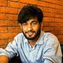 Mukesh Devanda