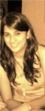 Full profile image 1429924052