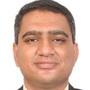 Vishal Nanda