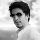 Full profile image 1422811806