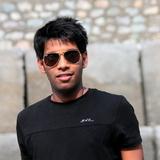 Full profile image 1422718591
