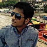 Full profile image 1430034166