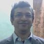 Jayaraj Poroor