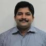 Soumya Chatterjee