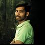 S Vinoth Kumar