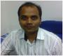 Pradeep Rai