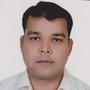 Gaurav Amit