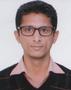 Amit Bajaj