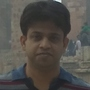 Kunal Lagwankar