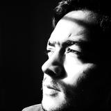 Full profile image 1430769485