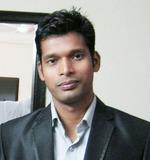 Full profile image 1423895111