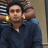 Full profile image 1424083552