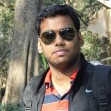 Full profile image 1424108519