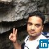 Full profile image 1424639770