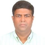 Full profile image 1425293164