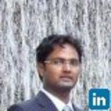 Full profile image 1425544390