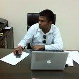 Full profile image 1425992667