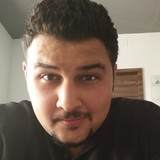 Full profile image 1426052088