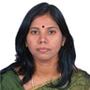 Dr Deepa M