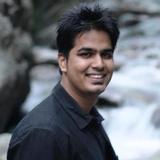 Full profile image 1426056705
