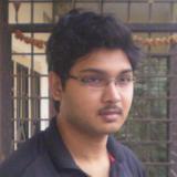 Full profile image 1426244044