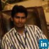 Full profile image 1426070333