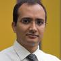 Arjun Dev