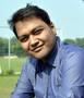 Aditya Agrawal