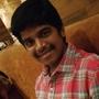 Nithin Sreedharala
